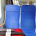 哥廷根車站_09.JPG