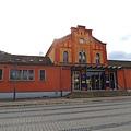 Hann Münden車站_01.JPG