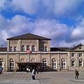 Kassel車站.jpg