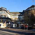 Hotel Der Achtermann_01.JPG
