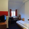 Hotel Der Achtermann_02.JPG