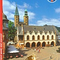 Goslar旅遊書.jpg