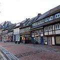 Goslar的街道.JPG