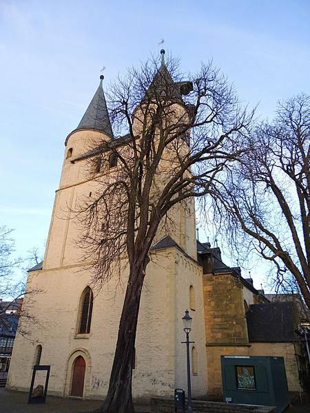 Gosalr_St. Jakobi教堂_01.JPG