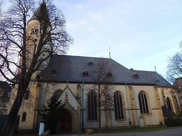 Gosalr_St. Jakobi教堂_02.JPG