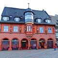 Gosalr_Hotel Kaiserworth.JPG