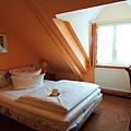 Gosalr_Hotel Kaiserworth_02.JPG