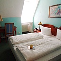 Gosalr_Hotel Kaiserworth_03.JPG