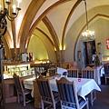 Gosalr_Hotel Kaiserworth_04.JPG