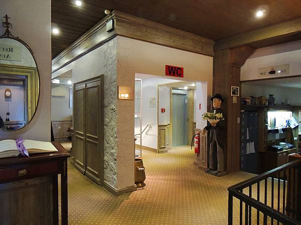 Gosalr_Hotel Kaiserworth_05.JPG