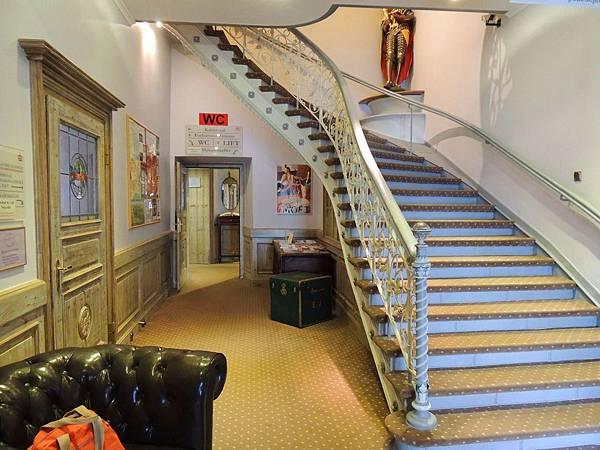 Gosalr_Hotel Kaiserworth_06.JPG