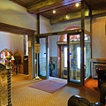 Gosalr_Hotel Kaiserworth_07.JPG