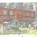 Gosalr_Hotel Kaiserworth_08.jpg
