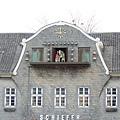 Gosalr_Hotel SCHIEFER_01.JPG