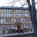 Gosalr_Brauhaus Goslar.JPG