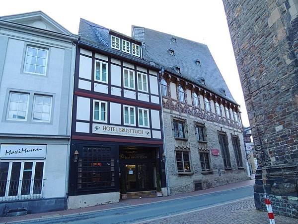 Gosalr_Hotel Brusttuch.JPG