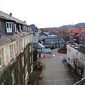 Hotel Der Achtermann_05.JPG