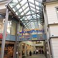 Gosalr_mall.JPG