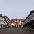 Goslar的街道_01.JPG