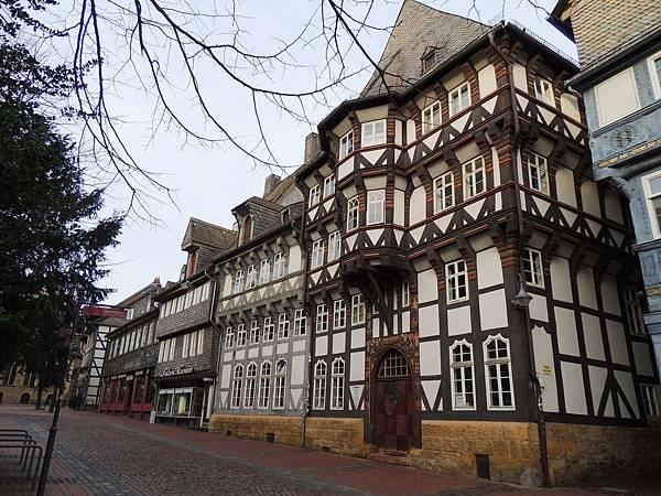 Goslar的街道_02.JPG