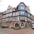 Goslar的街道_03.JPG