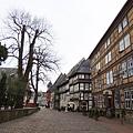 Goslar的街道_04.JPG