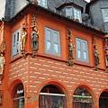 Gosalr_Hotel Kaiserworth_09.JPG