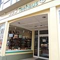 Gosalr_Teehaus.JPG