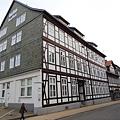 Goslar的街道_05.JPG
