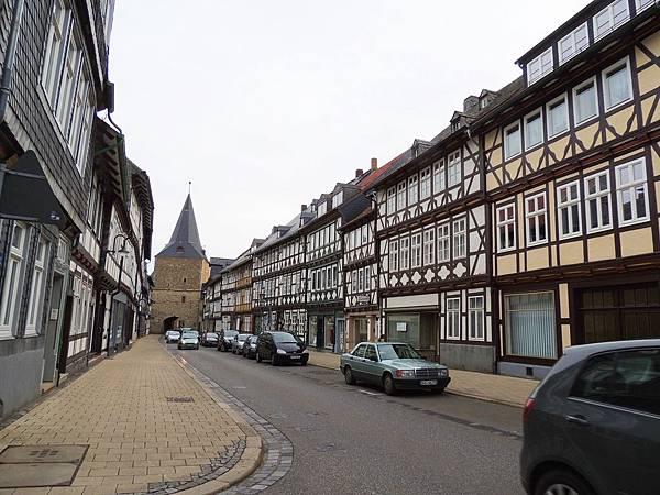 Goslar的街道_06.JPG