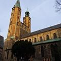 Gosalr_Marktkirche.JPG