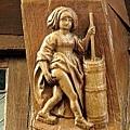 Goslar_Butterhanne.jpg