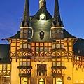 Wernigerode市政廳.jpg