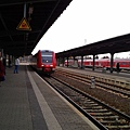 Wernigerode_02.jpg