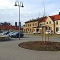 Wernigerode_03 火車站.JPG