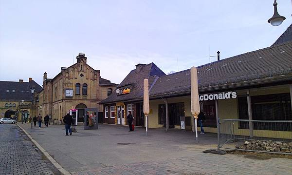 Wernigerode_04 火車站.jpg