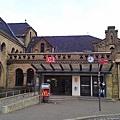 Wernigerode_05 火車站.jpg