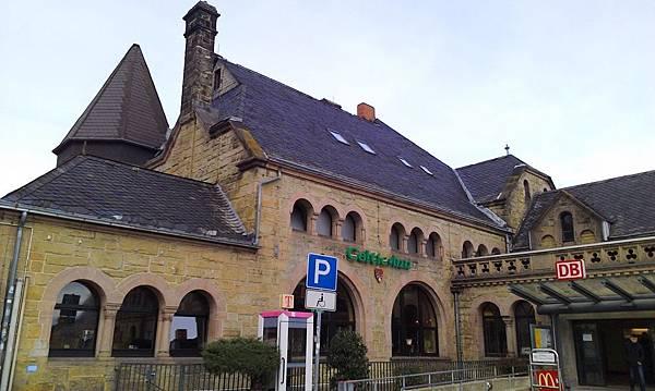 Wernigerode_06 火車站.jpg