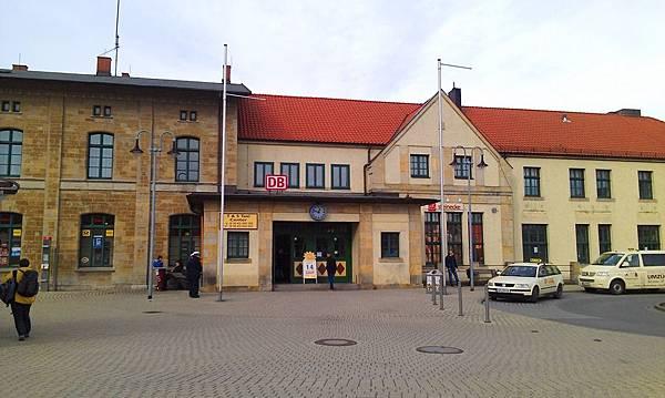 Wernigerode_07 火車站.jpg