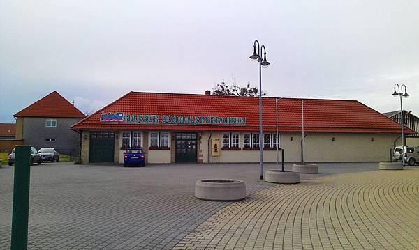 Wernigerode_08 蒸氣火車站.jpg