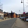 Wernigerode_09.JPG