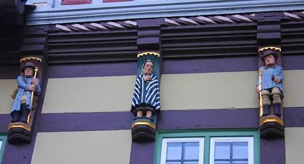 Wernigerode_12 市政廳.jpg