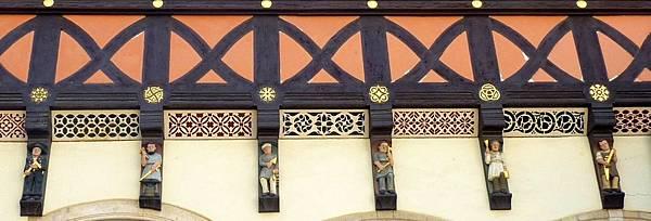 Wernigerode_14 市政廳.jpg