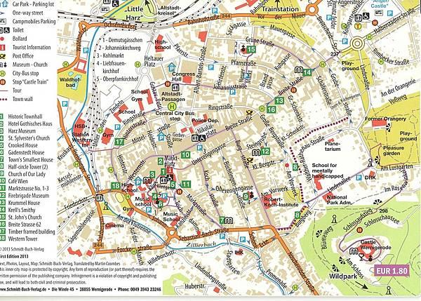 Wernigerode_15 mapa.jpg