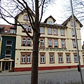 Wernigerode_20.JPG