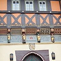 Wernigerode_13 市政廳.jpg