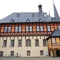 Wernigerode_49 市政廳.JPG