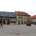 Wernigerode_50 市政廳廣場.JPG