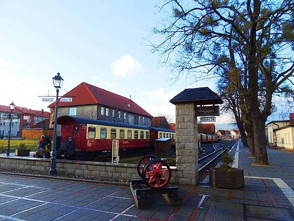 Harz_06 HSB.JPG
