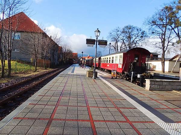 Harz_08 HSB.JPG
